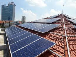 Hệ thông điên mặt trời hòa lưới áp mái tại Q3 TP HCM.jpg